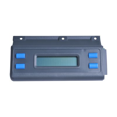 Pro-50 için Encad Novajet Key Display